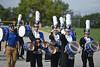 09-30-17_1 Band-162-LJ