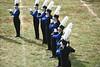 09-30-17_1 Band-128-LJ