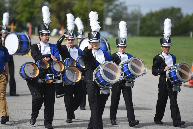 09-30-17_1 Band-161-LJ