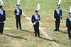 09-30-17_1 Band-093-LJ