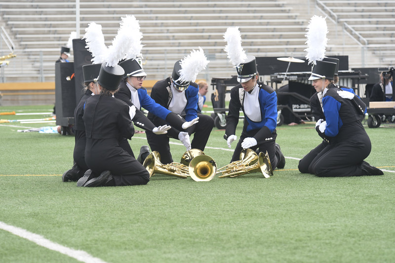 09-30-17_1 Band-212-LJ