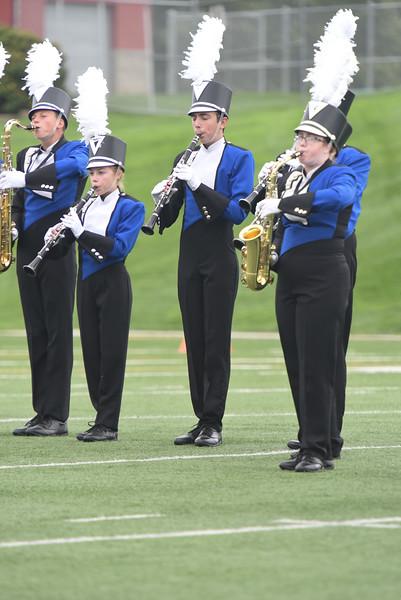09-30-17_1 Band-279-LJ