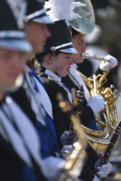 09-30-17_1 Band-051-LJ