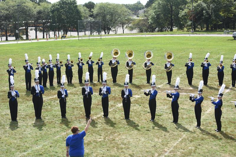 09-30-17_1 Band-114-LJ