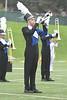 09-30-17_1 Band-219-LJ
