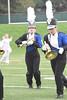 09-30-17_2 Band-191-LJ