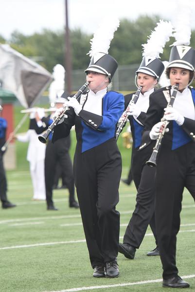 09-30-17_2 Band-173-LJ