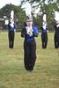 09-30-17_2 Band-100-LJ