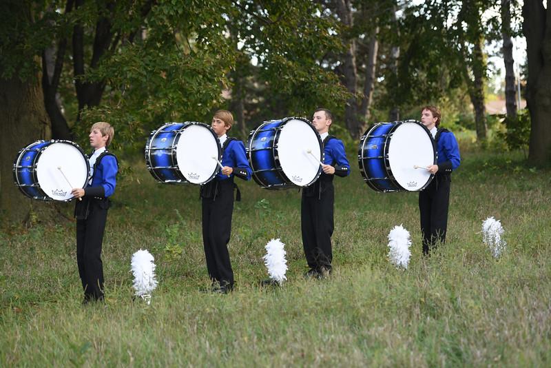 09-30-17_2 Band-010-LJ