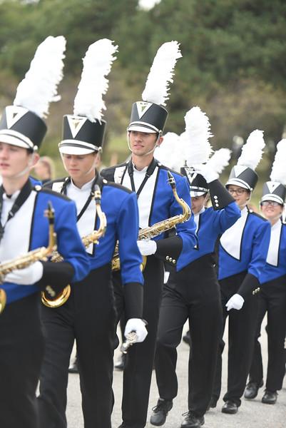 09-30-17_2 Band-111-LJ