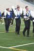 09-30-17_2 Band-259-LJ