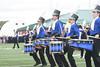 09-30-17_2 Band-201-LJ