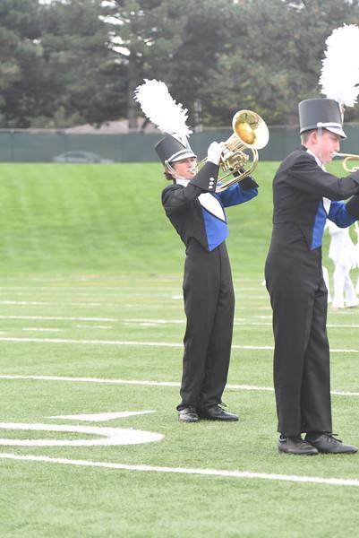09-30-17_2 Band-188-LJ