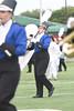 09-30-17_2 Band-175-LJ