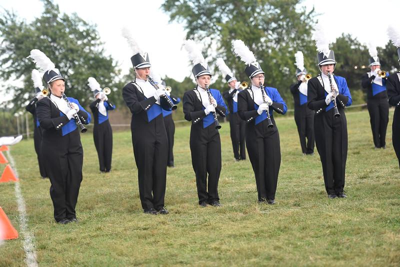 09-30-17_2 Band-104-LJ