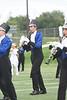 09-30-17_2 Band-174-LJ