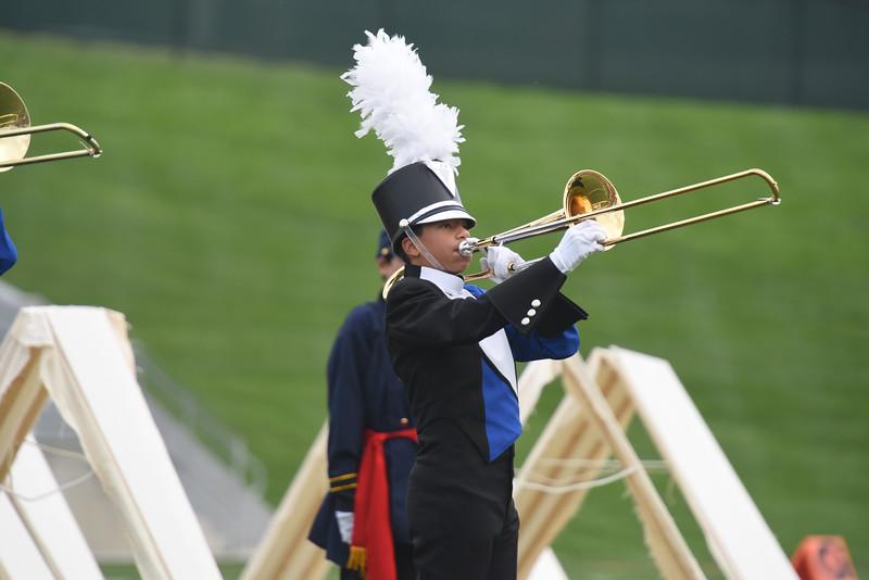 09-30-17_2 Band-143-LJ