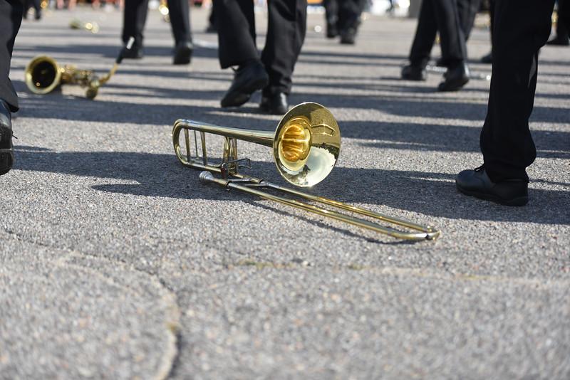 09-30-17_2 Band-006-LJ