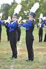 09-30-17_2 Band-097-LJ