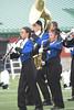 09-30-17_2 Band-241-LJ