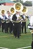 09-30-17_2 Band-248-LJ