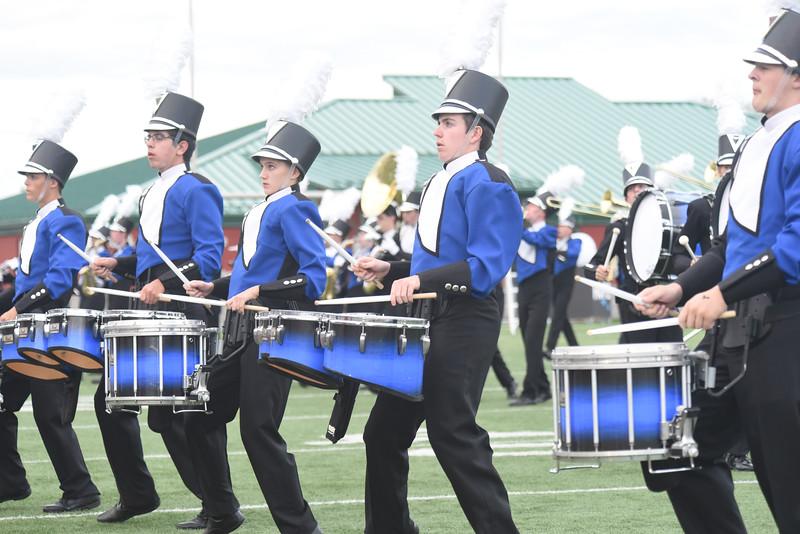 09-30-17_2 Band-200-LJ