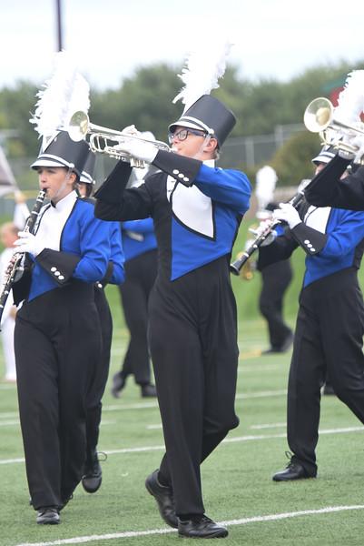 09-30-17_2 Band-170-LJ