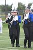 09-30-17_2 Band-172-LJ