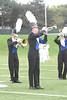 09-30-17_2 Band-189-LJ