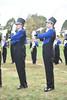 09-30-17_2 Band-098-LJ