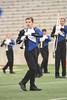 09-30-17_2 Band-226-LJ