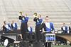 09-30-17_2 Band-220-LJ