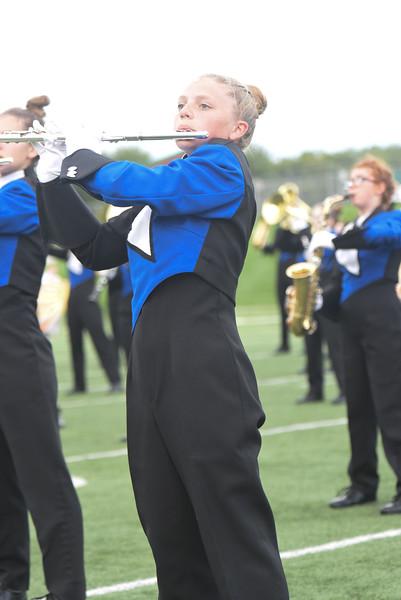 09-30-17_2 Band-243-LJ