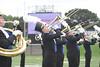 09-30-17_2 Band-156-LJ