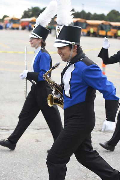 09-30-17_2 Band-108-LJ