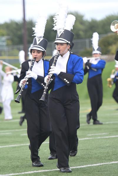 09-30-17_2 Band-171-LJ