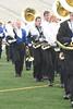 09-30-17_2 Band-249-LJ