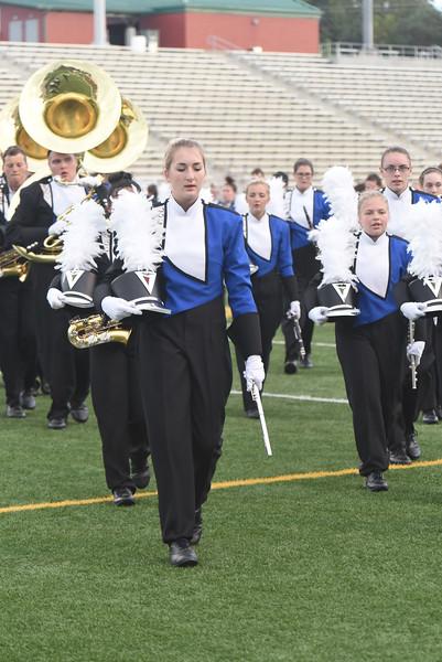 09-30-17_2 Band-246-LJ