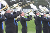 09-30-17_2 Band-157-LJ