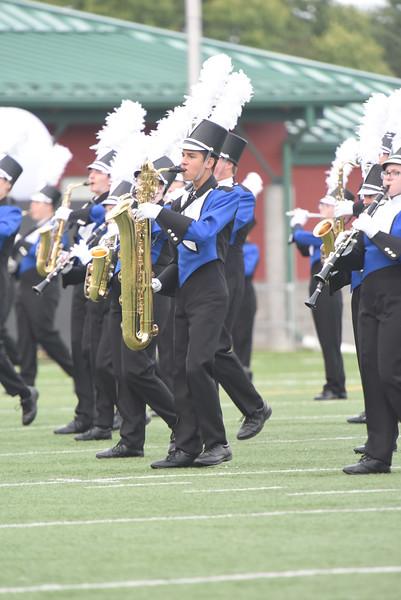 09-30-17_2 Band-186-LJ