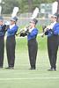 09-30-17_2 Band-185-LJ