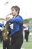 09-30-17_2 Band-237-LJ