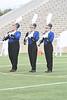 09-30-17_2 Band-183-LJ