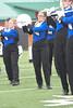09-30-17_2 Band-242-LJ