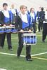 09-30-17_2 Band-260-LJ