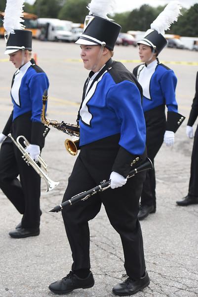 09-30-17_2 Band-109-LJ