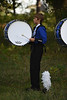 09-30-17_2 Band-017-LJ