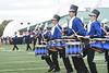 09-30-17_2 Band-202-LJ
