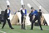 09-30-17_2 Band-130-LJ