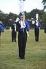 09-30-17_2 Band-099-LJ